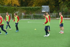 Training_Wuppertaler_SV_231020_04