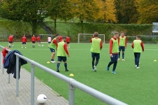 Training_Wuppertaler_SV_231020_05