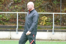 Training_Wuppertaler_SV_231020_06