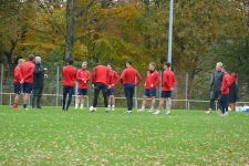 Training_Wuppertaler_SV_29102020_14