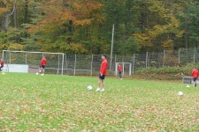 Training_Wuppertaler_SV_29102020_18