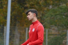 Training_Wuppertaler_SV_29102020_19