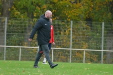 Training_Wuppertaler_SV_29102020_20