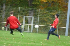 Training_Wuppertaler_SV_29102020_24