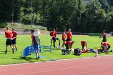 Training_Wuppertaler_SV_310720_01