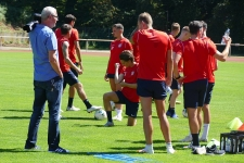 Training_Wuppertaler_SV_310720_02