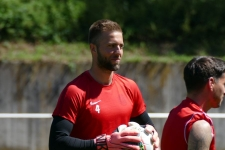 Training_Wuppertaler_SV_310720_03