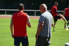 Training_Wuppertaler_SV_310720_04