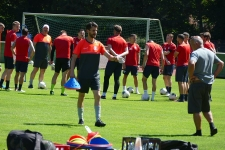Training_Wuppertaler_SV_310720_05