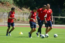 Training_Wuppertaler_SV_310720_06