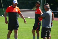 Training_Wuppertaler_SV_310720_07
