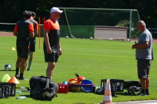 Training_Wuppertaler_SV_310720_08