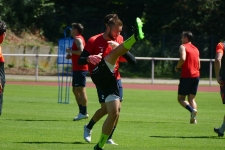 Training_Wuppertaler_SV_310720_09