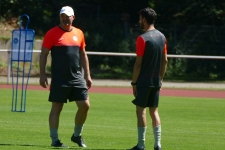Training_Wuppertaler_SV_310720_10