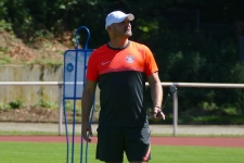 Training_Wuppertaler_SV_310720_11