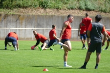 Training_Wuppertaler_SV_310720_12