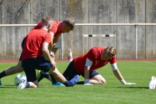 Training_Wuppertaler_SV_310720_13