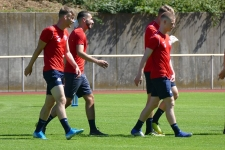 Training_Wuppertaler_SV_310720_14