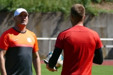 Training_Wuppertaler_SV_310720_15