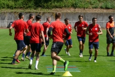 Training_Wuppertaler_SV_310720_16
