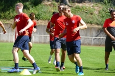 Training_Wuppertaler_SV_310720_17