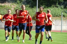 Training_Wuppertaler_SV_310720_18