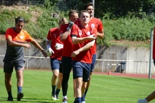 Training_Wuppertaler_SV_310720_19