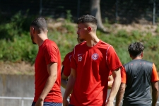 Training_Wuppertaler_SV_310720_20