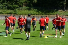 Training_Wuppertaler_SV_310720_22