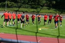 Training_Wuppertaler_SV_310720_23