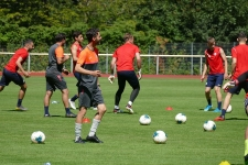 Training_Wuppertaler_SV_310720_28