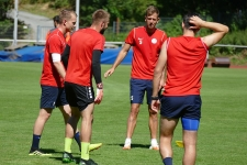 Training_Wuppertaler_SV_310720_29