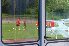 Training_Wuppertaler_SV_310720_30