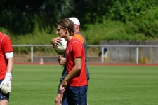 Training_Wuppertaler_SV_310720_31
