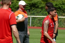 Training_Wuppertaler_SV_310720_33