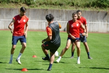 Training_Wuppertaler_SV_310720_35
