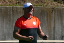 Training_Wuppertaler_SV_310720_37
