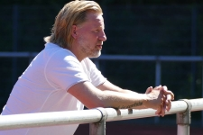 Training_Wuppertaler_SV_310720_38