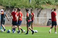 Training_Wuppertaler_SV_310720_39