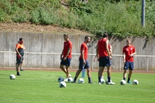 Training_Wuppertaler_SV_310720_40