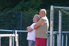 Training_Wuppertaler_SV_310720_41