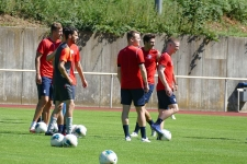Training_Wuppertaler_SV_310720_42