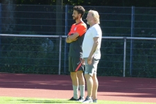Training_Wuppertaler_SV_310720_43