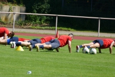 Training_Wuppertaler_SV_310720_45