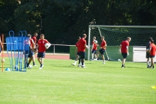 Training_Wuppertaler_SV_310720_46