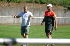Training_Wuppertaler_SV_310720_47