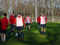 Training_Wuppertaler_SV_02032021_45