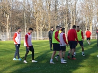 Training_Wuppertaler_SV_02032021_50