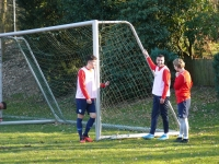 Training_Wuppertaler_SV_02032021_52