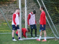 Training_Wuppertaler_SV_02032021_54